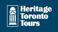 Heritage_Toronto_Tours